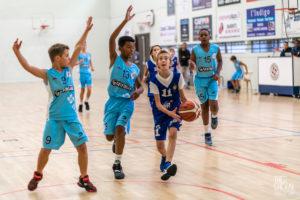 theo cheval 2019 – jab biarritz basket – aviron bayonnais -43