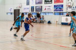 theo cheval 2019 – jab biarritz basket – aviron bayonnais -45