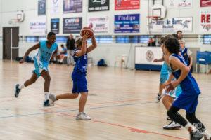 theo cheval 2019 – jab biarritz basket – aviron bayonnais -46