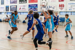 theo cheval 2019 – jab biarritz basket – aviron bayonnais -47