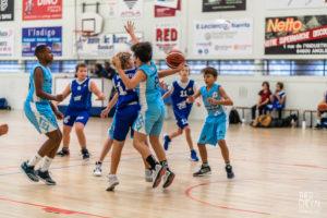 theo cheval 2019 – jab biarritz basket – aviron bayonnais -48