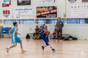 theo cheval 2019 – jab biarritz basket – aviron bayonnais -49