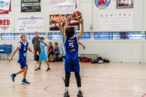 theo cheval 2019 – jab biarritz basket – aviron bayonnais -51
