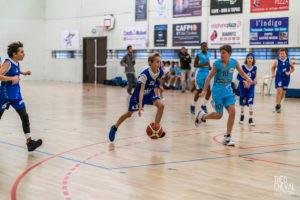 theo cheval 2019 – jab biarritz basket – aviron bayonnais -52
