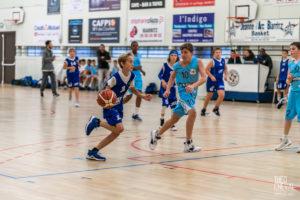theo cheval 2019 – jab biarritz basket – aviron bayonnais -53