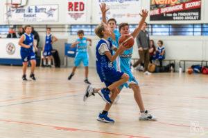 theo cheval 2019 – jab biarritz basket – aviron bayonnais -54