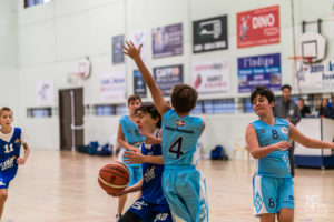 theo cheval 2019 – jab biarritz basket – aviron bayonnais -56