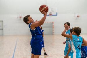 theo cheval 2019 – jab biarritz basket – aviron bayonnais -57