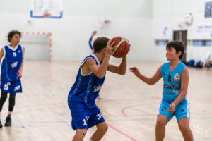 theo cheval 2019 – jab biarritz basket – aviron bayonnais -58