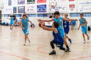 theo cheval 2019 – jab biarritz basket – aviron bayonnais -59