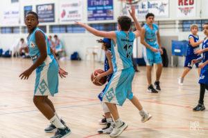 theo cheval 2019 – jab biarritz basket – aviron bayonnais -61