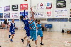 theo cheval 2019 – jab biarritz basket – aviron bayonnais -62