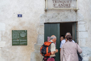 theo cheval 2019 – mairie de bayonne – decouverte pelote basque -17