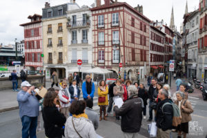 theo cheval 2019 – mairie de bayonne – visites guidees 06