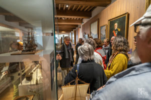 theo cheval 2019 – mairie de bayonne – visites guidees 14