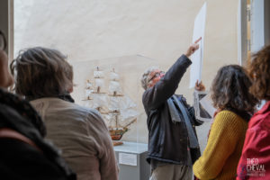 theo cheval 2019 – mairie de bayonne – visites guidees 16