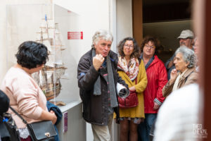 theo cheval 2019 – mairie de bayonne – visites guidees 19