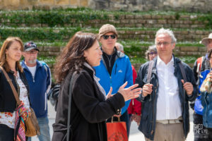theo cheval 2019 – mairie de bayonne – visites guidees 23
