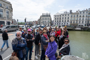theo cheval 2019 – mairie de bayonne – visites guidees 25