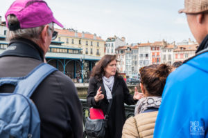 theo cheval 2019 – mairie de bayonne – visites guidees 30
