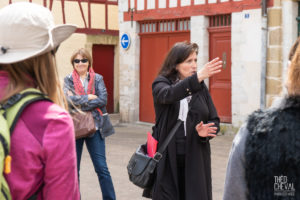 theo cheval 2019 – mairie de bayonne – visites guidees 33