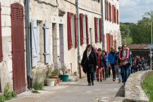 theo cheval 2019 – mairie de bayonne – visites guidees 36
