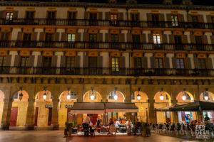 theo cheval 2019 – seminaire revents pays basque – pintxos san sebastian -01