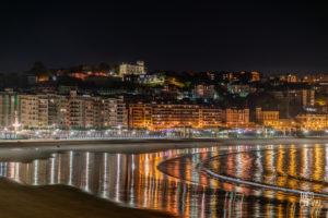 theo cheval 2019 – seminaire revents pays basque – pintxos san sebastian -08