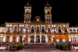 theo cheval 2019 – seminaire revents pays basque – pintxos san sebastian -09