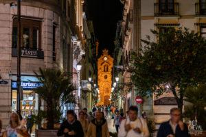 theo cheval 2019 – seminaire revents pays basque – pintxos san sebastian -10