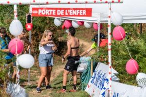 theo cheval 2019 – skyrhune trail – jeremy desdouets -11
