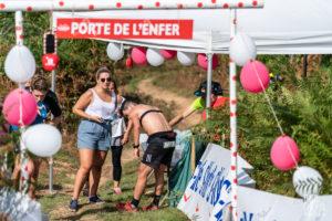 theo cheval 2019 – skyrhune trail – jeremy desdouets -12