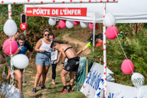 theo cheval 2019 – skyrhune trail – jeremy desdouets -13