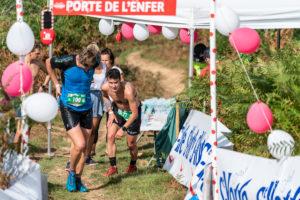 theo cheval 2019 – skyrhune trail – jeremy desdouets -14