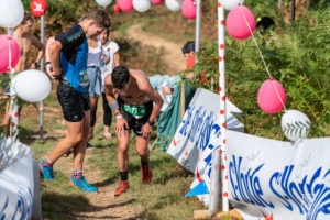 theo cheval 2019 – skyrhune trail – jeremy desdouets -16