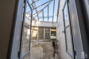 theo cheval 2019 – suivi chantier bayonne rue d'espagne -15