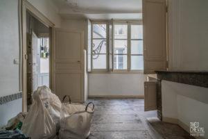 theo cheval 2019 – suivi chantier bayonne rue d'espagne -21