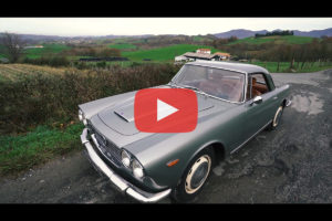 theo-cheval-video-2019-cforcar-voiture-collection-lancia-flaminia
