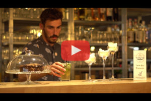 theo-cheval-video-2019-healthy-cafe-capbreton