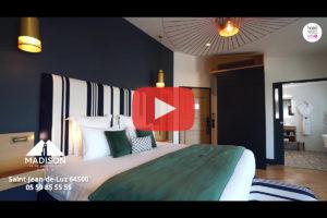 theo-cheval-video-2019-hotel-madison-saint-jean-luz-restovisio