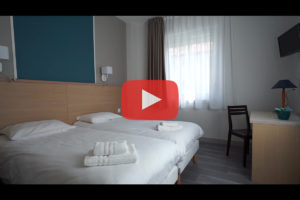 theo-cheval-video-2019-igesa-hotel-beausejour-biarritz