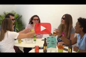 theo-cheval-video-2019-igesa-hotel-beausejour-destination-biarritz