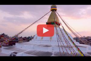 theo-cheval-video-2019-napoleon-trekking-nepal-katmandou
