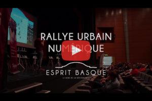 theo-cheval-video-2019-seminaire-esprit-basque-rallye-numerique