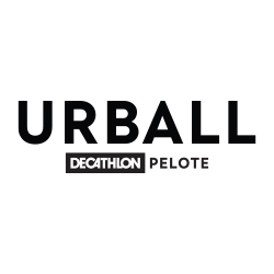 urball-decathlon-pelote